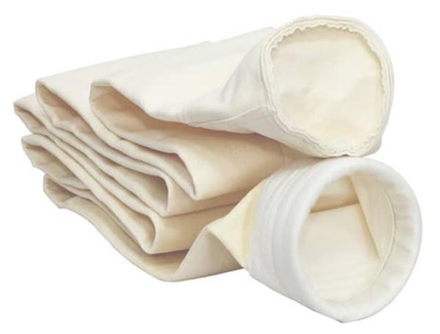 Vải túi được tạo thành từ chất liệu Polyester bền bỉ