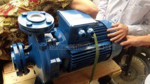 Quá trình sửa chữa máy móc luôn phải đảm bảo an toàn