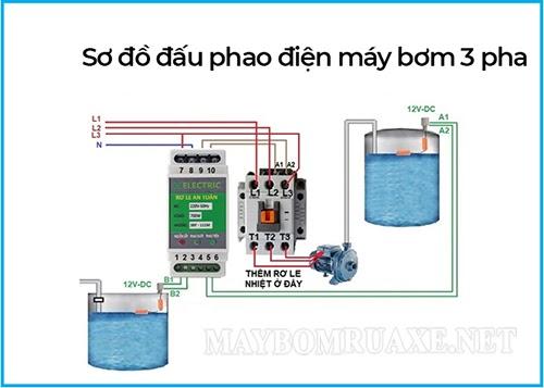 cach-dau-phao-dien-3-pha-5