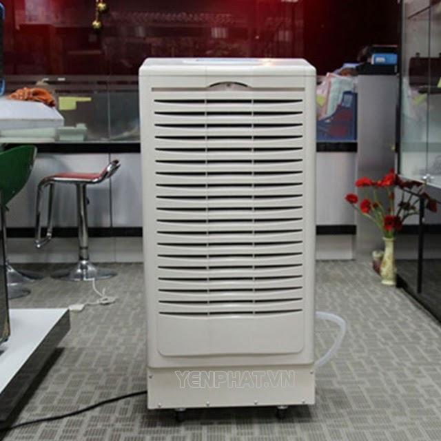 Máy hút ẩm FujiE 1500D