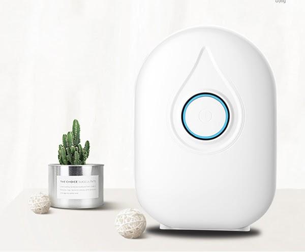 Chọn máy hút ẩm không khí có công suất phù hợp